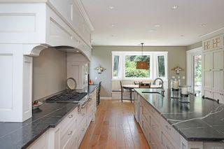 Photo 25: 1063 Kincora Lane in Comox: CV Comox Peninsula House for sale (Comox Valley)  : MLS®# 882013
