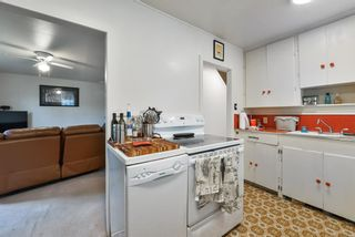 Photo 11: 2032 5 Avenue NW in Calgary: West Hillhurst Detached for sale : MLS®# A1150833