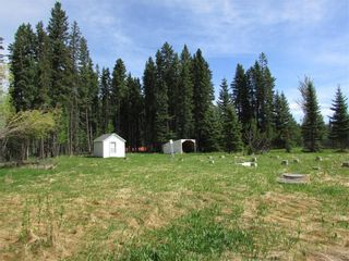 Photo 11: 127, 5241 TWP Rd 325A: Rural Mountain View County Land for sale : MLS®# C4299936
