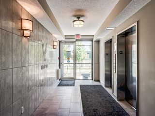 Photo 34: 109 8531 8A Avenue SW in Calgary: West Springs Apartment for sale : MLS®# A1129346
