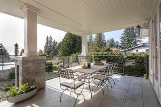 Photo 17: 5349 KENSINGTON Crescent in West Vancouver: Caulfeild House for sale : MLS®# R2597433
