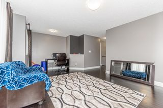 Photo 39: 1436 CHAHLEY Place in Edmonton: Zone 20 House for sale : MLS®# E4245265