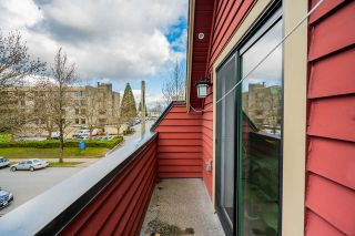 Photo 13: 488 E 15TH Avenue in Vancouver: Mount Pleasant VE 1/2 Duplex for sale (Vancouver East)  : MLS®# R2562843