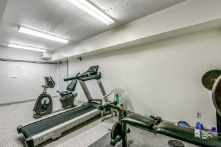 """Photo 19: 406 620 SEVENTH Avenue in New Westminster: Uptown NW Condo for sale in """"CHARTER HOUSE"""" : MLS®# R2360324"""