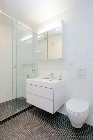 """Photo 14: 601 219 E GEORGIA Street in Vancouver: Strathcona Condo for sale in """"THE FLATS"""" (Vancouver East)  : MLS®# R2617482"""
