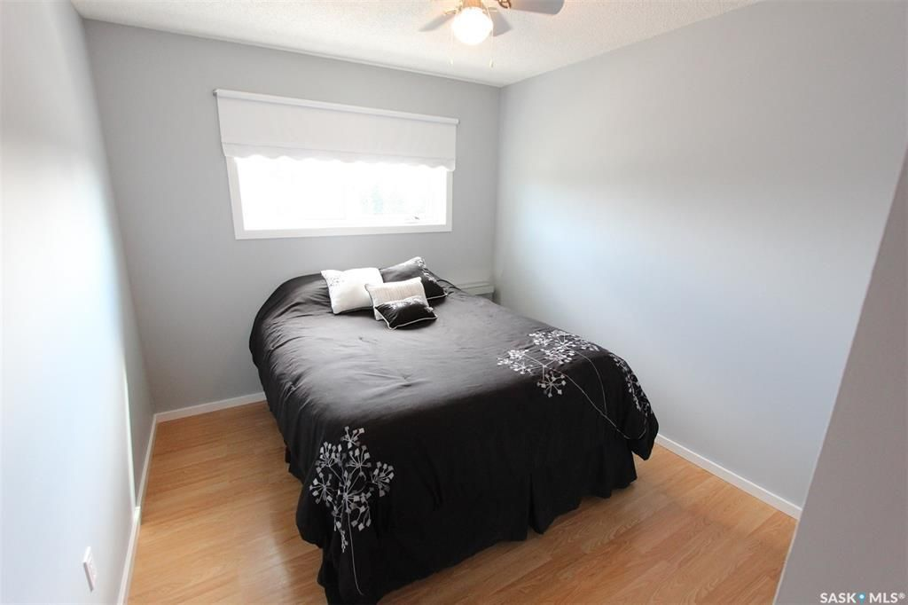 Photo 15: Photos: 233 Lorne Street West in Swift Current: North West Residential for sale : MLS®# SK825782