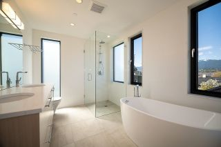 Photo 17: 2913 TRINITY Street in Vancouver: Hastings Sunrise House for sale (Vancouver East)  : MLS®# R2599148