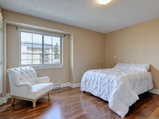 Photo 12: 203 785 Station Ave in : La Langford Proper Row/Townhouse for sale (Langford)  : MLS®# 885636