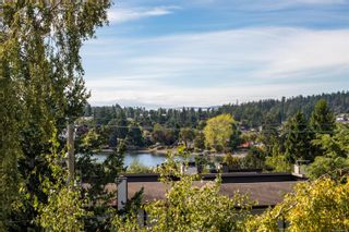 Photo 17: 408 150 W Gorge Rd in : SW Gorge Condo for sale (Saanich West)  : MLS®# 886187