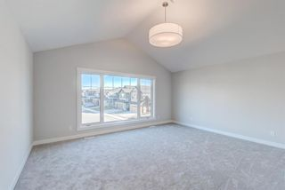 Photo 37: 246 West Grove Point SW in Calgary: West Springs Detached for sale : MLS®# A1153490