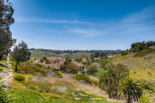 Photo 21: House for sale (San Diego)  : 5 bedrooms : 3341 Golfers Dr in Oceanside