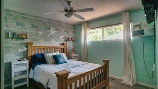 Photo 12: 6 Sunnyside Crescent: St. Albert House for sale : MLS®# E4247787