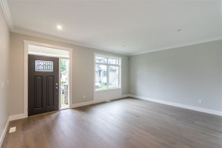 Photo 2: 4851 201A STREET in Langley: Brookswood Langley House for sale : MLS®# R2508520