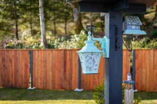 Photo 25: 2145 Salmon Rd in : Na South Jingle Pot House for sale (Nanaimo)  : MLS®# 888219