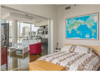 Photo 11: 1305 135 13 Avenue SW in Calgary: Beltline Apartment for sale : MLS®# A1115062