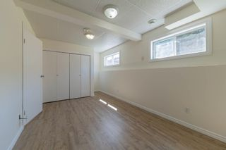 Photo 23: 2411 149 Avenue in Edmonton: Zone 35 House Half Duplex for sale : MLS®# E4247730