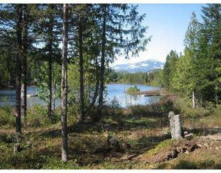 Photo 10: 33 PINE Loop: Whistler House for sale : MLS®# V809806