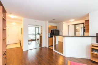 Photo 6: 310 1331 ALBERNI Street in Vancouver: West End VW Condo for sale (Vancouver West)  : MLS®# R2541297
