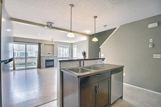 Photo 8: 188 Country Village Manor NE in Calgary: Country Hills Village Row/Townhouse for sale : MLS®# A1116900