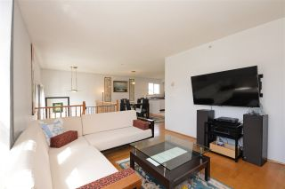 Photo 5: 3041 E 23RD Avenue in Vancouver: Renfrew Heights House for sale (Vancouver East)  : MLS®# R2198120