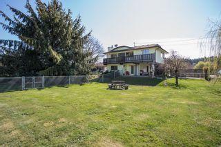 Photo 7: 3316 168 Street in Surrey: Serpentine House for sale (Cloverdale)  : MLS®# R2354337