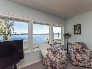 Photo 22: 5668 S Island Hwy in UNION BAY: CV Union Bay/Fanny Bay House for sale (Comox Valley)  : MLS®# 841804