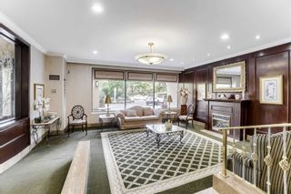 Photo 2: 1201 131 Torresdale Avenue in Toronto: Westminster-Branson Condo for sale (Toronto C07)  : MLS®# C5375859