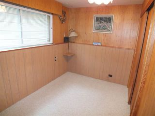 Photo 19: 407 7TH Avenue in Hope: Hope Center House for sale : MLS®# R2366196