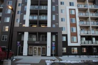 Photo 1: 2104 4641 128 Avenue NE in Calgary: Skyview Ranch Apartment for sale : MLS®# A1087659