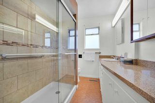 Photo 13: 5824 INVERNESS Street in Vancouver: Knight House for sale (Vancouver East)  : MLS®# R2621157