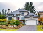 Property Photo: 2 LAUREL PL in Port Moody