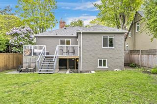 Photo 22: 958 Oliver St in : OB South Oak Bay House for sale (Oak Bay)  : MLS®# 874799