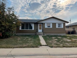 Photo 1: 4611 49 Avenue: Redwater House for sale : MLS®# E4266180