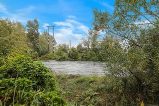 Photo 19: 120 13th St in Courtenay: CV Courtenay City House for sale (Comox Valley)  : MLS®# 887610