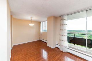 Photo 8: 1504 13910 STONY PLAIN Road in Edmonton: Zone 11 Condo for sale : MLS®# E4260832