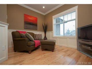 Photo 14: 1291 Eston Pl in VICTORIA: La Bear Mountain House for sale (Langford)  : MLS®# 640163