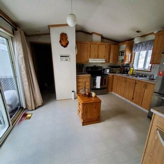 """Photo 14: 4769 POTY Road in Prince George: North Blackburn Manufactured Home for sale in """"NORTH BLACKBURN"""" (PG City South East (Zone 75))  : MLS®# R2532058"""
