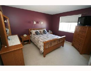 Photo 8:  in CALGARY: Chaparral Residential Attached for sale (Calgary)  : MLS®# C3275588