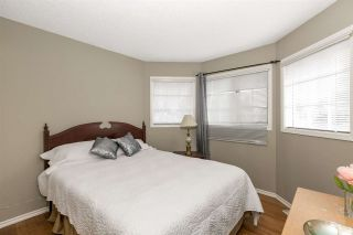 Photo 16: 3660 33 Street in Edmonton: Zone 30 House for sale : MLS®# E4227249