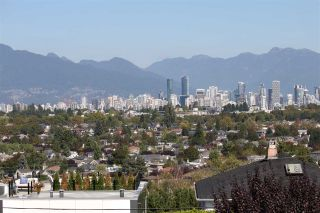 Photo 16: 4207 QUESNEL Drive in Vancouver: MacKenzie Heights House for sale (Vancouver West)  : MLS®# R2403769