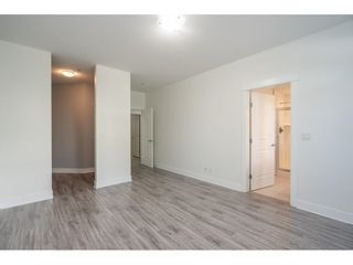 """Photo 19: 118 5430 201ST Street in Langley: Langley City Condo for sale in """"THE SONNET"""" : MLS®# R2586226"""