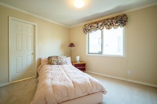Photo 21: 1138 W 45TH Avenue in Vancouver: South Granville House for sale (Vancouver West)  : MLS®# R2578243