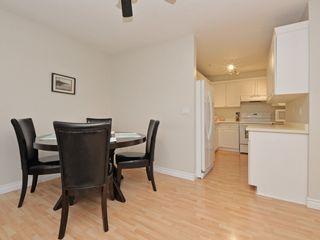 Photo 7: 208 14885 100 Avenue in Surrey: Guildford Condo for sale (North Surrey)  : MLS®# R2110305