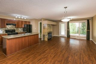 Photo 9: 7 100 Heron Point Close: Rural Wetaskiwin County Townhouse for sale : MLS®# E4251102