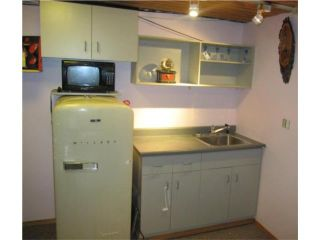 Photo 9: 118 Parashin Bay in WINNIPEG: Maples / Tyndall Park Residential for sale (North West Winnipeg)  : MLS®# 1004135
