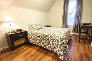 Photo 17: 276 Conway Street in Winnipeg: Deer Lodge Residential for sale (5E)  : MLS®# 202108010