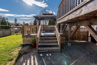 Photo 41: 1617 Maquinna Ave in : CV Comox (Town of) House for sale (Comox Valley)  : MLS®# 867252