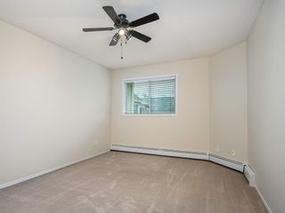 Photo 24: 313 2211 29 Street SW in Calgary: Killarney/Glengarry Apartment for sale : MLS®# A1138201