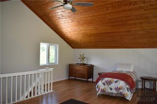 Photo 13: 10 DOUGLAS Drive in Alexander RM: R27 Residential for sale : MLS®# 1900707