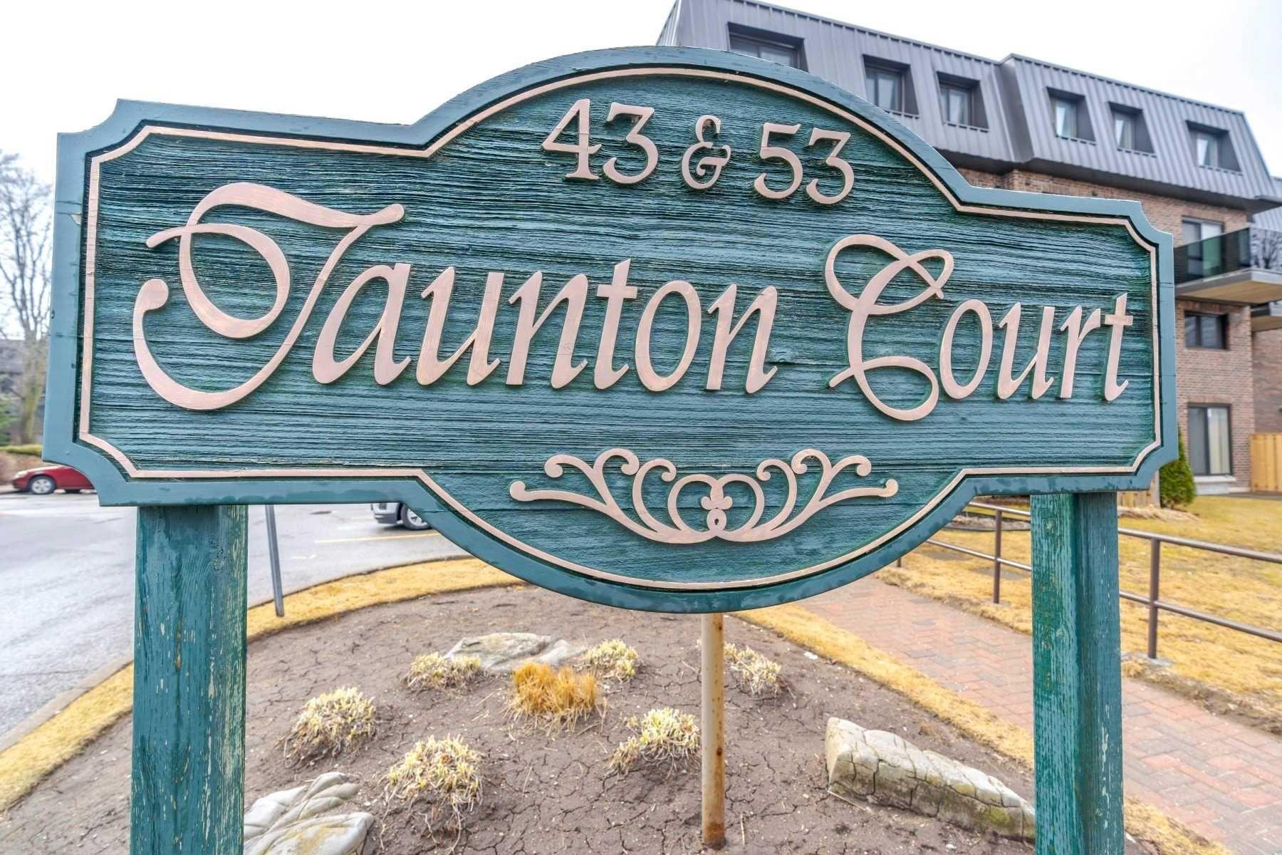 Photo 16: Photos: 15 43 E Taunton Road in Oshawa: Centennial Condo for sale : MLS®# E4408708